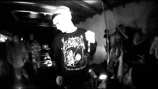lil ugly mane - no slack in my mack - instrumental
