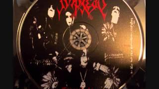 Impiety - Funeralight... (Full EP) 1997
