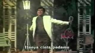 Pyar Ka Mausam - Tum Bin Javoon Kahan