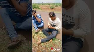 I Don't Care  | Funny Video | Musically Video | Vigo Video
