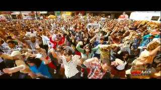 merger Oh Ringa Ringa HD Video Song 1080p   Sun Direct HDwww mastitorrents com Tamilmp3world Com   Bad Boy new