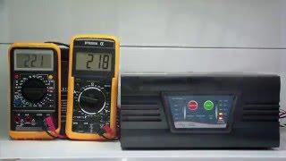 ИБП Luxeon UPS-500ZS, для котлов отопления, чистая синусоида, внешняя АКБ(Подробнее: http://ibpdlyakotla.com/p92620225-ibp-luxeon-ups.html Luxeon UPS-500ZS – приспособление, обеспечивающее бесперебойное снабжен..., 2016-02-18T22:59:16.000Z)