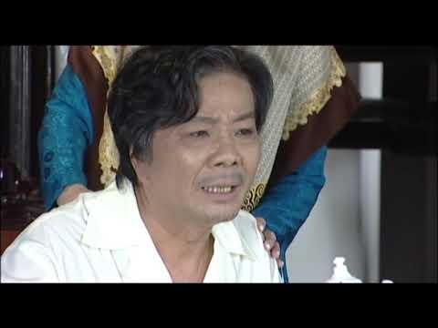 Tô Ánh Nguyệt