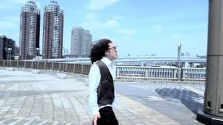 ジャンク フジヤマ - PROUD