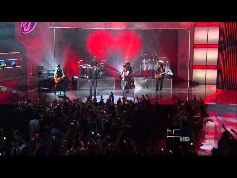 Cuando Me Enamoro (Vivo) - Enrique Iglesias Y Juan Luis Guerra