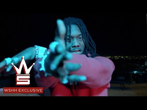 "Offset ""Violation Freestyle"" (WSHH Exclusive - Official Music Video)"