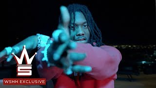 "Offset ""Violation Freestyle"" (WSHH Exclusive -)"