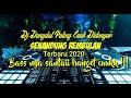 Dj Senandung Rembulan Slow Full Bass Dj Dangdut Terbaik  Enak Di Dengar Buat Santai  Mp3 - Mp4 Download
