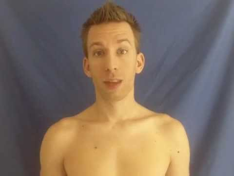 Naked boys fight. - YouTube