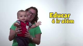 VÍDEO CRIANÇAS_Editora do Brasil