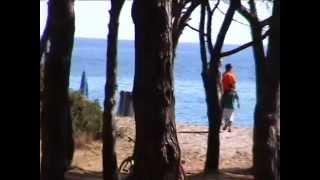 Sa Marina Village Camping Sardinia