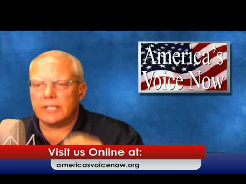AVN | 227 MILLION Americans In A New Federal Database !!!