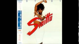 Sinitta -   Toy Boy Extended