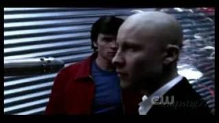 Smallville Beautiful Days.avi