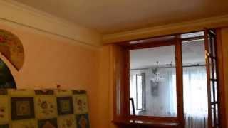 видео магазин ламината Севастополь