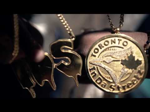 Sizzlac - Realest in the 6 (official video)
