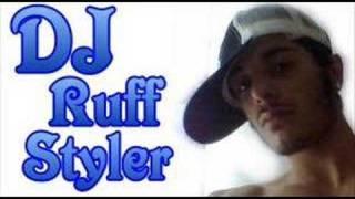 Dj Ruff Styler-Smack That Remix vs. Remix(2oo7 CsC)