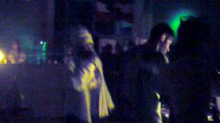 irie ites & ras mc bean on borderline riddim 1au rub a dub lyon.mp4