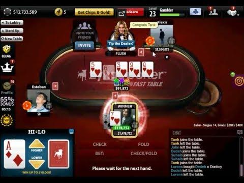 Schecter blackjack sls solo 6 review