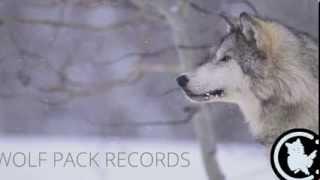 Chimeric - Metronome (Vocal Mix)