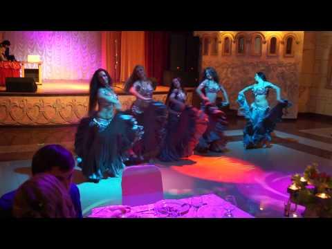 Gabbar from Oasis Dance Russia. SaintPetersburg. Director and Teacher  Natalie Becker.