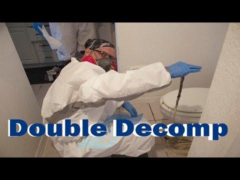 Episode 4: Double Decomp