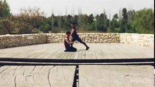 Casting online Fama A Bailar