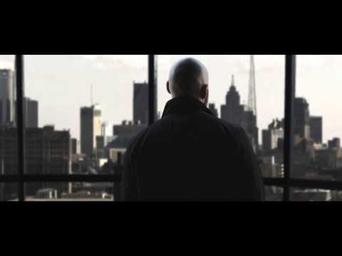 Eminem G Shock Commercial