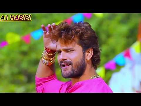 Piya Pardeshi Bhaile, Khesari Lal Yadav Bhojpuri Superhit Song | Reyansh Entertenment