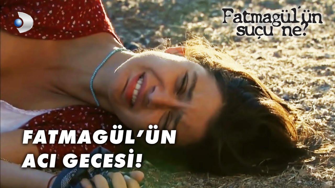 Download Fatmagül'ün KARA GECESİ! - Fatmagül'ün Suçu Ne? Özel Klip