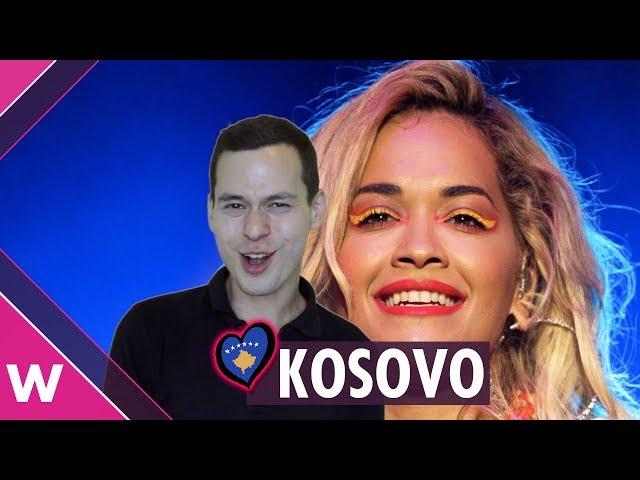 Kosovo Eurovision participation: EBU members votes no on ITU proposal