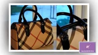 купить поясную сумку(, 2015-05-02T05:51:46.000Z)