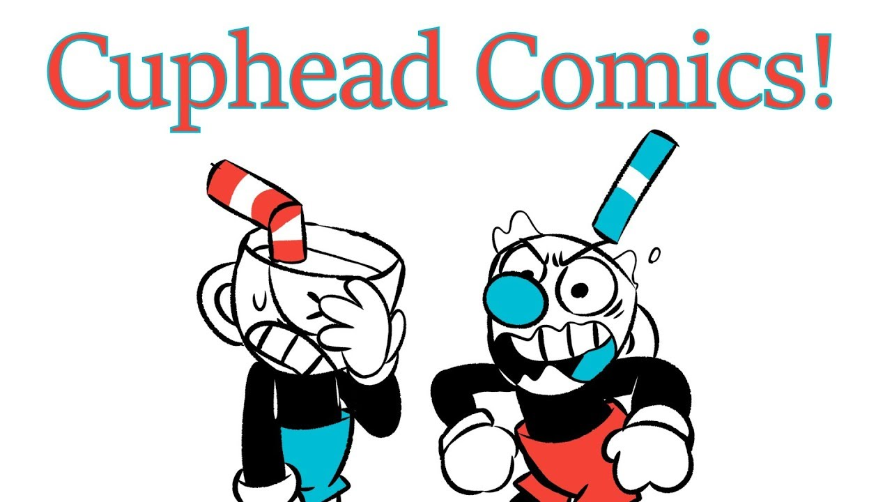 cuphead-comics-cuphead-comic-dub