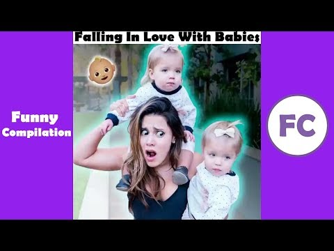 Funny Instagram Videos #1 January   Beyond The Vine Compilation - Funny Compilation