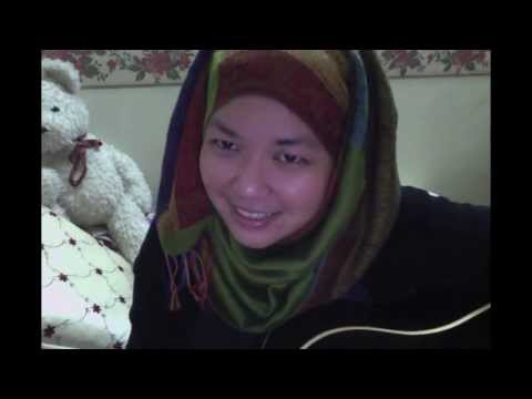 Sandiwara Cinta - Republic (cover)