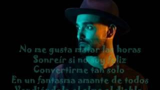 Oncemil - Abel Pintos - con letra