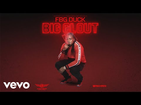 FBG Duck - Cali (Official Audio) ft. FBG Young