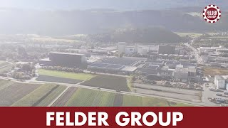 Thanks for 20.000 subscribers