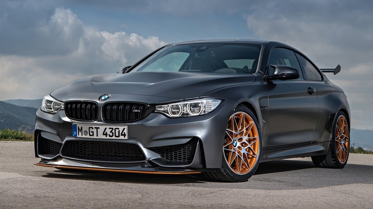 What Is The Fastest Car In Forza Horizon 3 >> Forza Horizon 3 - Part 75 - 2016 BMW M4 GTS - YouTube