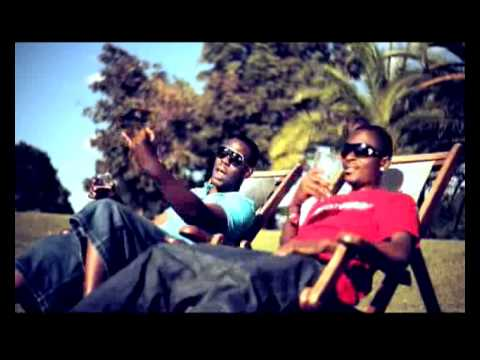 slapdee new video 2010-Nichigwile ft.P-jay