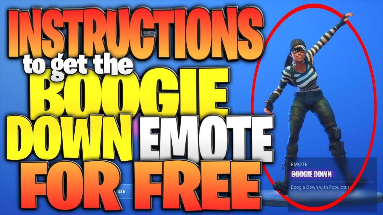 """""""How To Enable 2FA In Fortnite Battle Royale"""" - How To ..."""