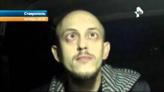 В Ставрополе водителю, которого уже дважды поймали за рулем в неадекватном состоянии, вынесли пригов
