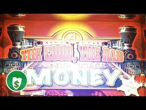 Free casino slots with bonuses, Casino online las vegas gratis