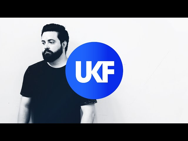 Flux Pavilion ft. Nevve - Lion's Cage (Heyz Remix)