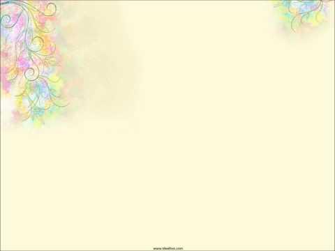 Sa'yo - Silent Sanctuary (piano Cover + Lyrics)