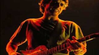 Watch Stone Gossard Unhand Me video