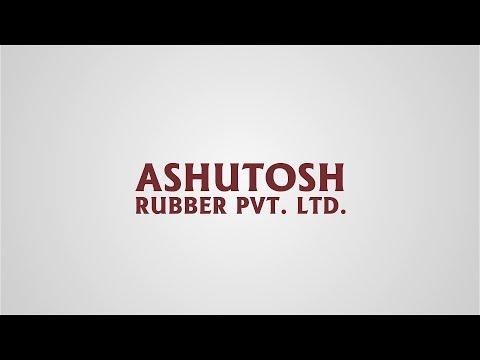 Corporate Video of Ashutosh Rubber Pvt Ltd