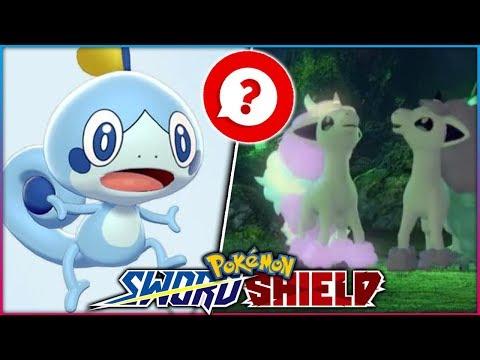 starter-evolutions-tease-this-week?!-old-rumor-predicted-galarian-ponyta!-pokemon-sword-&-shield!