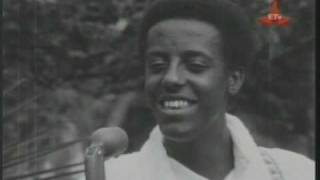 Elias Tebabel - Mamaye