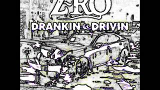 Z-RO: My Money